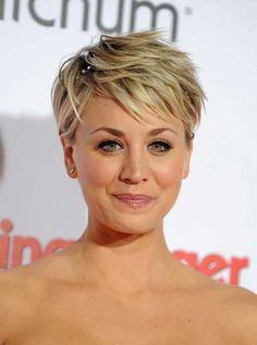 Kaley Cuoco-Sweeting on Divorce Rumors: Keep ' Em Coming! Description from whosdatedwho.com. I searched for this on bing.com/images