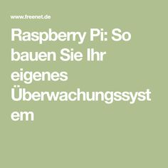DABPi - FM/DAB Empfänger mit Si4688 für Raspberry Pi ...