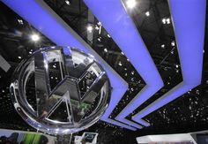 """Volkswagen se prépare au tournant de la """"voiture mondiale"""" - http://www.andlil.com/volkswagen-se-prepare-au-tournant-de-la-voiture-mondiale-91187.html"""