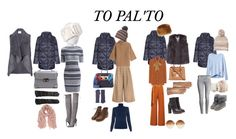 How to wear down jacket by helen-alexandrov on Polyvore featuring polyvore, fashion, style, MaxMara, Gucci, Athleta, Repeat Cashmere, Velvet by Graham & Spencer, FAY, Hockley, WithChic, H&M, GUESS, Brunello Cucinelli, Anya Hindmarch, Michael Kors, Annabelle, Mint Velvet, Alexander McQueen, Steve Madden, Bloomingdale's, Isotoner, Dorothy Perkins, Linda Farrow, Caslon and clothing