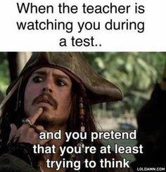 Johnny Depp Memes