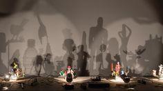 Hans Peter Feldmann, Shadow Play, 2002-2012