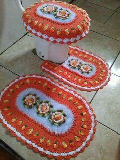 Simply Crochet, Easy Crochet, Free Crochet, Knit Crochet, Free Knitting, Knitting Patterns, Sewing Patterns, Crochet Patterns, Braided Scarf