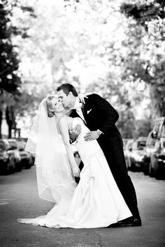 I found my wedding photographer... JenniferHughes.com She is an amazing photographer and a really nice woman. Came to one of my classes and talked to us about the business. She does engagement/weddings and then maternity, babies, kids and families too.