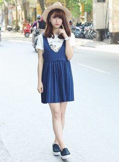 http://xink.vn/thoi-trang-nu_237457_vay-lien-thoi-trang-bo-suu-tap-1000-mau