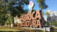 São atividades gratuitas para todas as idades em dez unidades espalhadas pela cidade de São Paulo.
