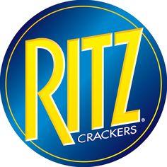 Ritz_logo.png (1152×1152)