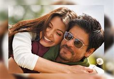 Anushka, Diljit keep believing in the impossible: SRK #Bollywood #Movies #TIMC #TheIndianMovieChannel #Entertainment #Celebrity #Actor #Actress #Director #Singer #IndianCinema #Cinema #Films #Magazine #BollywoodNews #BollywoodFilms #video #song #hindimovie #indianactress #Fashion #Lifestyle #Gallery #celebrities #BollywoodCouple #BollywoodUpdates #BollywoodActress #BollywoodActor #News