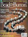 44 - Bead & Button August 2001 - articolehandmade.book - Picasa Web Albums