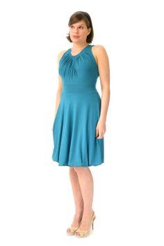 ureshii nicole dress - Google Search