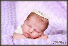 Precious Little Kinsley