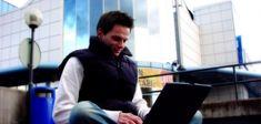 NOTICIA! Freelancer -trabajos por Internet SABIAS QUE.. El 70% de trabajadores freelance tiene menos estrés!... El trabajo desde la casa crece a una tasa del 200% al año en el mercado hispanoparlante.. (Noticia publicada en El Mercurio, GDA). El Trabajo Freelancer   Trabajos por Internet, esta ganando terreno, ¿Por qué no formar parte tambien?! solo en http://herefreelancer.com/