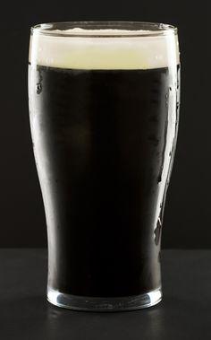 Beer Recipe of the Week: Deck Head Stout