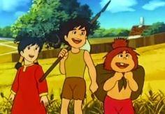 LibereLettere: Film di Miyazaki per bimbi dai sei anni