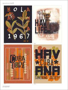 Mens New Logos and Graphics. Upcoming Logos on Industries. #menswear #logos