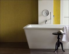 Modern Bathtubs For Small Spaces