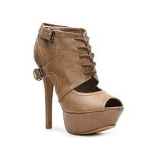 cf3c630a79e5 Shop Women s Shoes  Boots – DSW Steampunk Shoes