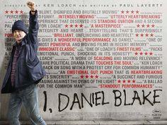 ben daNİEL BLAKE ile ilgili görsel sonucu