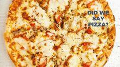 Italian Restaurant New York - Demo for Restaurant Course - Restaurant Reputation Bootcamp - #restaurantowner #waiter #chef #Idolikekraftdinner #pizzarocks #helpmefinishthis