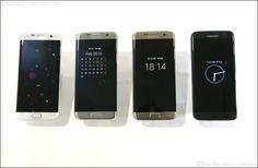 Can't put your phone down? http://www.dubaiprnetwork.com/pr.asp?pr=111783 #mobilephone #samsunggalaxyS7 #superamoleddisplay #technology #mobile #gadget #mobileaccessories #dubaiprnetwork #MyDubai #Dubai #DXB #UAE #MyUAE #MENA #GCC #pleasefollow #follow #follow_me #followme @SamsungMobileUS