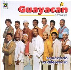 Listening to Marcando la Diferencia by Orquesta Guayacán on Torch Music. Now available in the Google Play store for free.
