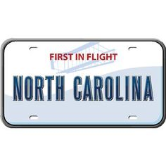 Tips For Finding The Perfect Home In NC