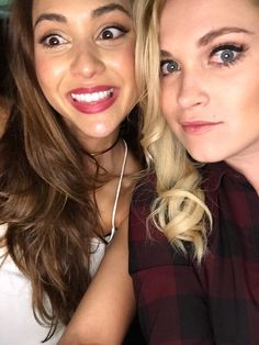 Just stumbled across this cool page for Eliza Taylor Eliza Jane Taylor, The 100 Quotes, Lincoln And Octavia, Lindsey Morgan, Marie Avgeropoulos, The 100 Cast, Alycia Debnam Carey, Clexa, Bellarke