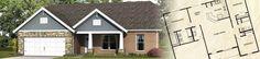Jagoe Homes Communities and Floorplans