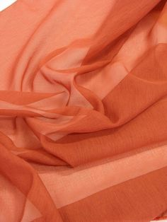 C Sheer Fabric For Curtains 118 Long Superior By Eleptolis