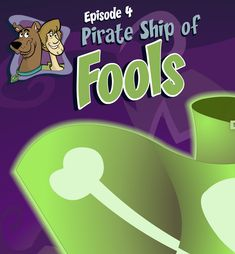 Play Free Online Scooby Doo Episode 4 - Pirate Ship of Fools Game in freeplaygames.net! Let's play friv kids games, scooby doo games, play free online cartoon network games, play scooby doo games. #PlayOnlineScoobyDooEpisode4PirateShipOfFoolsGame #PlayScoobyDooEpisode4PirateShipOfFoolsGame #PlayFrivGames #PlayScoobyDooGames #PlayFlashGames #PlayKidsGames #PlayFreeOnlineGame #Kids #CartoonNetwork #Friv #Games #OnlineGames #Play #ScoobyDooGames Online Fun, Online Games, Fun Games, Games For Kids, Scooby Doo Games, Lets Play, Cartoon Network, The Fool, Pirates