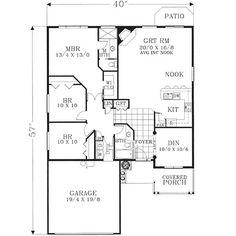 3deb7e6f8aff5fa4af274598682bea5a  X Metal Home Floor Plans Garage on metal shed building plans, metal shed house plans, metal houses with open floor plan, metal building house plans, metal home plans and prices, metal house plans and prices,
