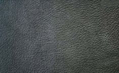 2.leather texture