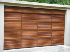 garage door ideas | Garage door ideas