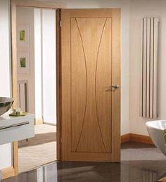 Explore wide collection of modern stylish internal doors at  Emerald Doors #internal doors #emerald doors #oak doors