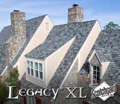 Best Shingle Color Selector Malarkey Roofing Products 400 x 300