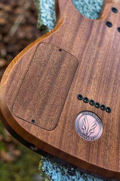 Hufschmid Guitars Switzerland ! #hufschmid #luthier #luthiery #lutherie #plectrums #plectrum #sapele #swissmade #intheworkshop #guitargear #guitarporn #guitarpicks #tonewood #workshop #ギター #guitartech #mahogany #guitarbuilding #guitar #guitarist #guitartone #guitare #toneheaven #guitarboy #guitars #guitarworld #吉他 #🎸#craftsmanship #guitarbuilder