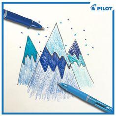 Máte plány na víkend? Co vyrazit do hor na pořádnou lyžovačku? :)