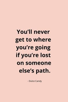 stay in your lane quotes / life lessons by dulce candy Stay Happy Quotes, Sweet Life Quotes, Happy Quotes Inspirational, Girl Quotes, Woman Quotes, Quotes To Live By, Motivational Quotes, Fact Quotes, Positive Quotes
