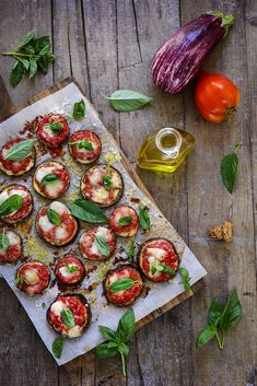 Grilled Asparagus, Fried Potatoes, Some Recipe, Mediterranean Recipes, Pizza Recipes, Food Items, Bruschetta, Healthy Cooking, Pizza