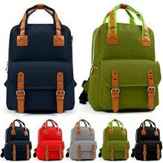 Stylish Backpacks for Men Best School Backpack for College Rucksack CHANCHAN 089