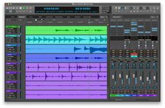 MOTU Digital Performer 9.10 WiN Team R2R | 04 Aug 2016 | 0.99GB Introducing Digital Performer 9: Artistry and engineering in elegant…