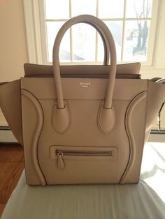 pink celine bag - 1000+ ideas about european street style and needs on Pinterest ...
