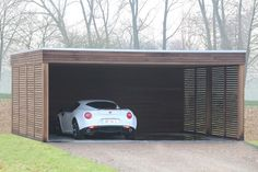90 best garage ideas images on pinterest carport garage car