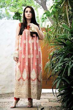 Juggan Kazim Is A Pakistani Canadian Actress Model And