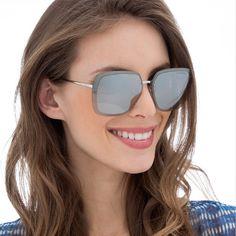 Optiek Van Bignoot / Gent Emporio Armani sunglasses EA2045 available in our online store.