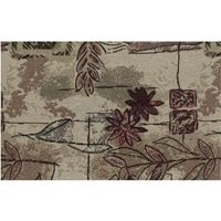 Fl Futon Covers Creations Beautiful Flower And Tropical Foilage Patterns