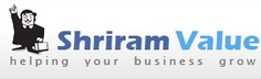 Shriram Value Services Pvt Ltd Recruiting Business Analyst About Organization: Shriram Value Services (SVS) is a leading IT, BPO and Learning Solutions company with a strong technology and domain expertise in Finance, Insurance and HR Services with a proven track record of delivering high