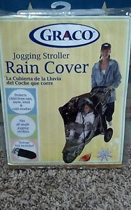 http://www.babyboyeasteroutfits.com/category/graco-stroller/ Graco Rain Cover for Jogging Stroller | eBay
