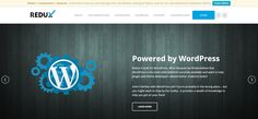 8 Best Free WordPress Frameworks