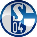 1000 ideas about schalke 04 logo on pinterest schalke. Black Bedroom Furniture Sets. Home Design Ideas